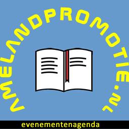 link naar de evenementen agenda