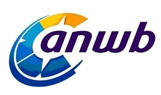 ANWB op Ameland
